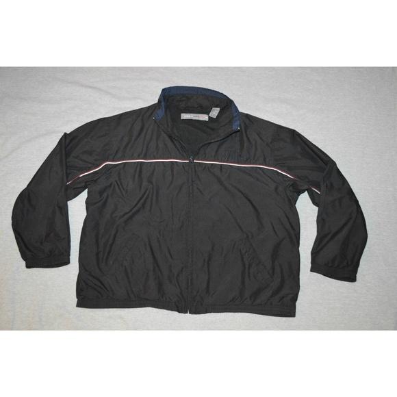Perry Ellis Jackets   Coats  ea84f8389